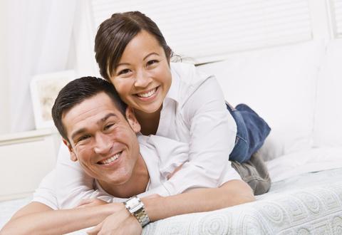 asian-couple-c-avava_dreamstime_9913135