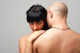 couple-intimatec-alexandr_stepanov_dreamstime_13140127