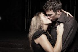 couple-kissingc-felix_mizioznikovdreamstime_11626484