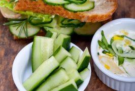 cucumber-sandwichid-100453575