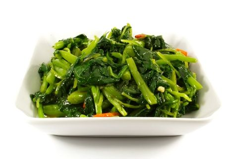 green-vegetables-greens