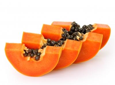 papaya-sommai-freedigitalphotosid-100212523