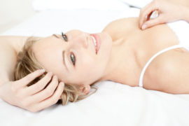 womansensual-cwavebreakmedialtd_dreamstime_14141215