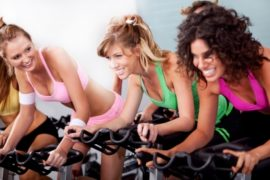 Exercise Helps to Eliminate Depression
