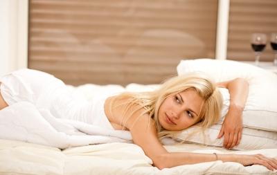 sensualwoman-cimagerymajestic_id-10090724
