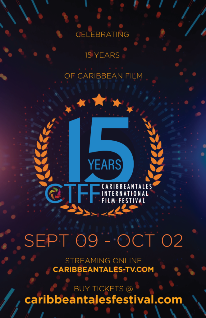 Caribbean Tales International Film Festival