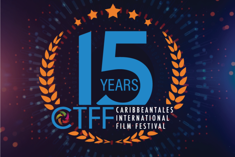 Caribbean Tales International Film Festival
